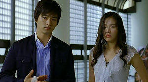 200 Pounds Beauty - Film Screenshot 13