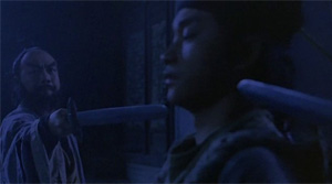 A Chinese Ghost Story - Film Screenshot 11