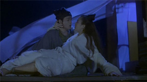 A Chinese Ghost Story - Film Screenshot 12