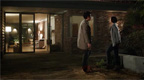 Architecture 101 - Movie Screenshot 10