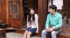Architecture 101 - Movie Screenshot 3