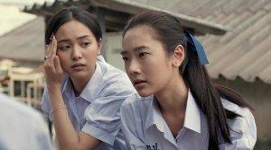 Bad Genius (Thailand, 2017) - Review   AsianMovieWeb