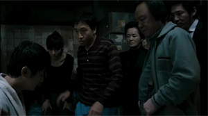 Confession of Murder - Film Screenshot 12