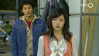 Fantastic Couple - Movie Screenshot 14