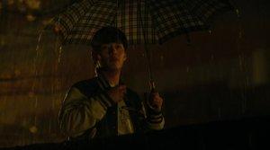 forgotten korean movie plot twist
