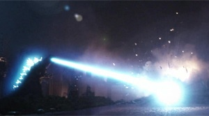 Godzilla: Final Wars - Film Screenshot 12