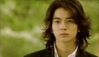 Gokusen - Season 1 - Movie Screenshot 10
