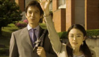 Gokusen - Season 1 - Movie Screenshot 11