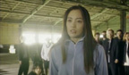 Gokusen - Season 1 - Movie Screenshot 12