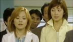 Gokusen - Season 1 - Movie Screenshot 13