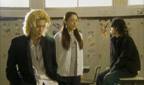 Gokusen - Season 1 - Movie Screenshot 15
