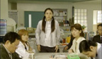 Gokusen - Season 1 - Movie Screenshot 3