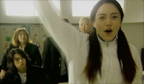 Gokusen - Season 1 - Movie Screenshot 6