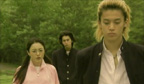 Gokusen - Season 1 - Movie Screenshot 7