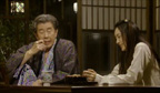 Gokusen - Season 1 - Movie Screenshot 8