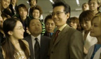 Gokusen - Season 1 - Movie Screenshot 9