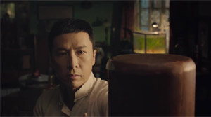 Ip Man 3 - Film Screenshot 1