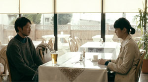 Midnight Diner - Film Screenshot 8