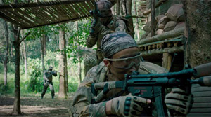 Operation Mekong - Film Screenshot 9