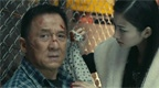 Police Story 2013 - Movie Screenshot 5