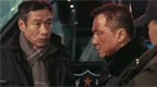 Police Story 2013 - Movie Screenshot 6