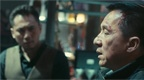 Police Story 2013 - Movie Screenshot 7