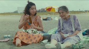 Shoplifters - Film Screenshot 10