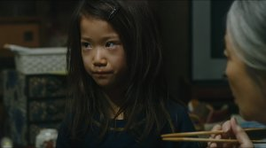 Shoplifters - Film Screenshot 3