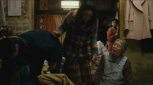 Shoplifters - Film Screenshot 5