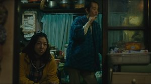 Shoplifters - Film Screenshot 7