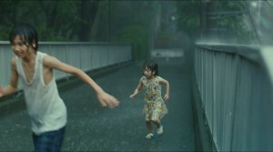 Shoplifters - Film Screenshot 9