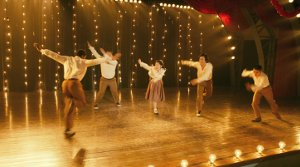 Swing Kids - Film Screenshot 10