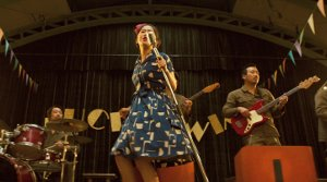 Swing Kids - Film Screenshot 2