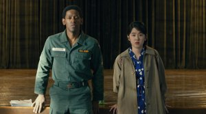 Swing Kids - Film Screenshot 3