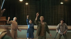 Swing Kids - Film Screenshot 6