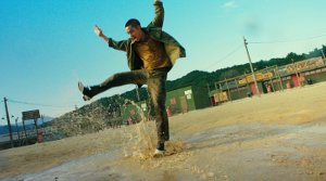 Swing Kids - Film Screenshot 8