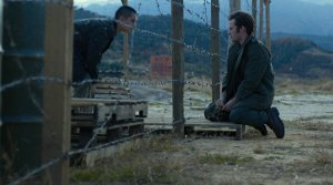 Swing Kids - Film Screenshot 9