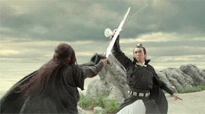 Sword Master - Film Screenshot 9