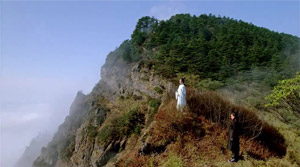 The Assassin - Film Screenshot 10