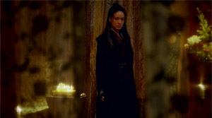 The Assassin - Film Screenshot 4
