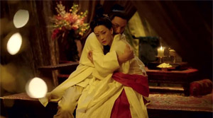 The Assassin - Film Screenshot 5