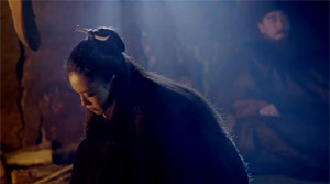 The Assassin - Film Screenshot 7