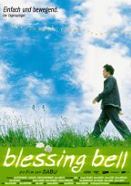 The Blessing Bell - Movie Poster