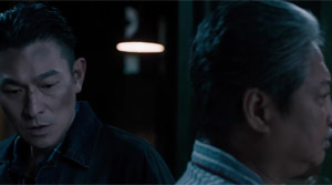 The Bodyguard - Film Screenshot 7