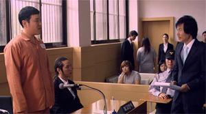 The Case of Itaewon Homicide - Film Screenshot 12The Case Of Itaewon Homicide