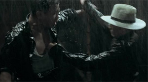 The Grandmaster - Film Screenshot 11