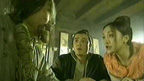 The Legend of Condor Heroes [2003] - Movie Screenshot 10