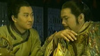 The Legend of Condor Heroes [2003] - Movie Screenshot 13
