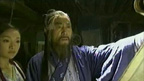 The Legend of Condor Heroes [2003] - Movie Screenshot 14
