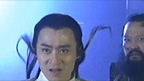 The Legend of Condor Heroes [2003] - Movie Screenshot 6